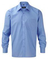 934M Corporate Blue