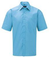 935M Turquoise