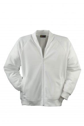 BJCN bowls jacket