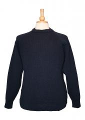 Bruce Crew Neck Sweater