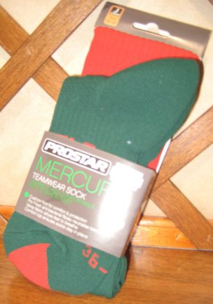 Copy of sports sock cropped