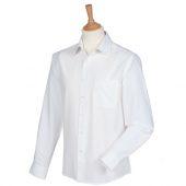 H590 White