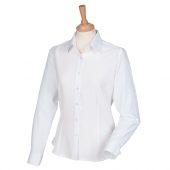H591 White
