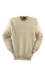 Weatherwise Darley in Natural, garment shot - Copy