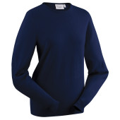 l-lambswool-cneck-navy