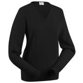 l-lambswool-vneck-black