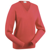 l-lambswool-vneck-coral