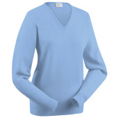 l-lambswool-vneck-moonblue