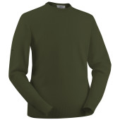 m-lambswool-crew-loden