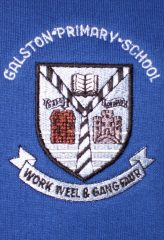 Galston Primary and Early Childhood Centre Uniform