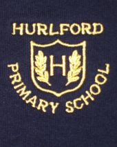 Hurlford Primary and Early Childhood Centre Uniform