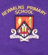 Newmilns Primary and Early Childhood Centre Uniform