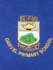 Darvel Primary and Early Childhood Centre Uniform