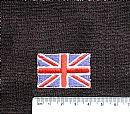 Union Jack Flag (UK)(48)