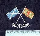 Scotland flags (131)