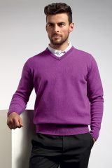 Gents Glenmuir Knitwear