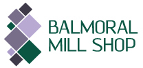 Balmoral Mill