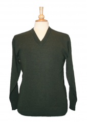 Berwick V Neck sweater