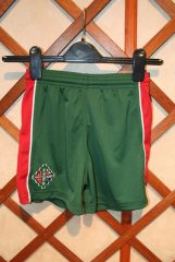 Wellington Junior PE Shorts
