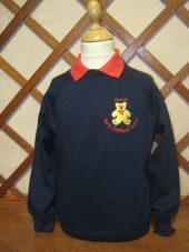 Darvel Early Childhood Centre Sweatshirt