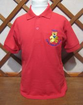 Darvel-Early-Childhood-Centre-Poloshirt.jpg July 18, 2019