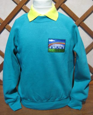 Galston Early Childhood Centre Sweatshirt