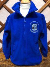Galston Primary School Fleece