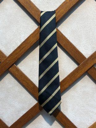 Hurlord Primary School Tie