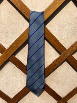 NNewmilns Primary School Tie