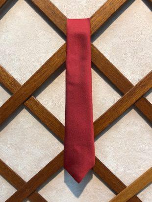 St Sophia's School Tie